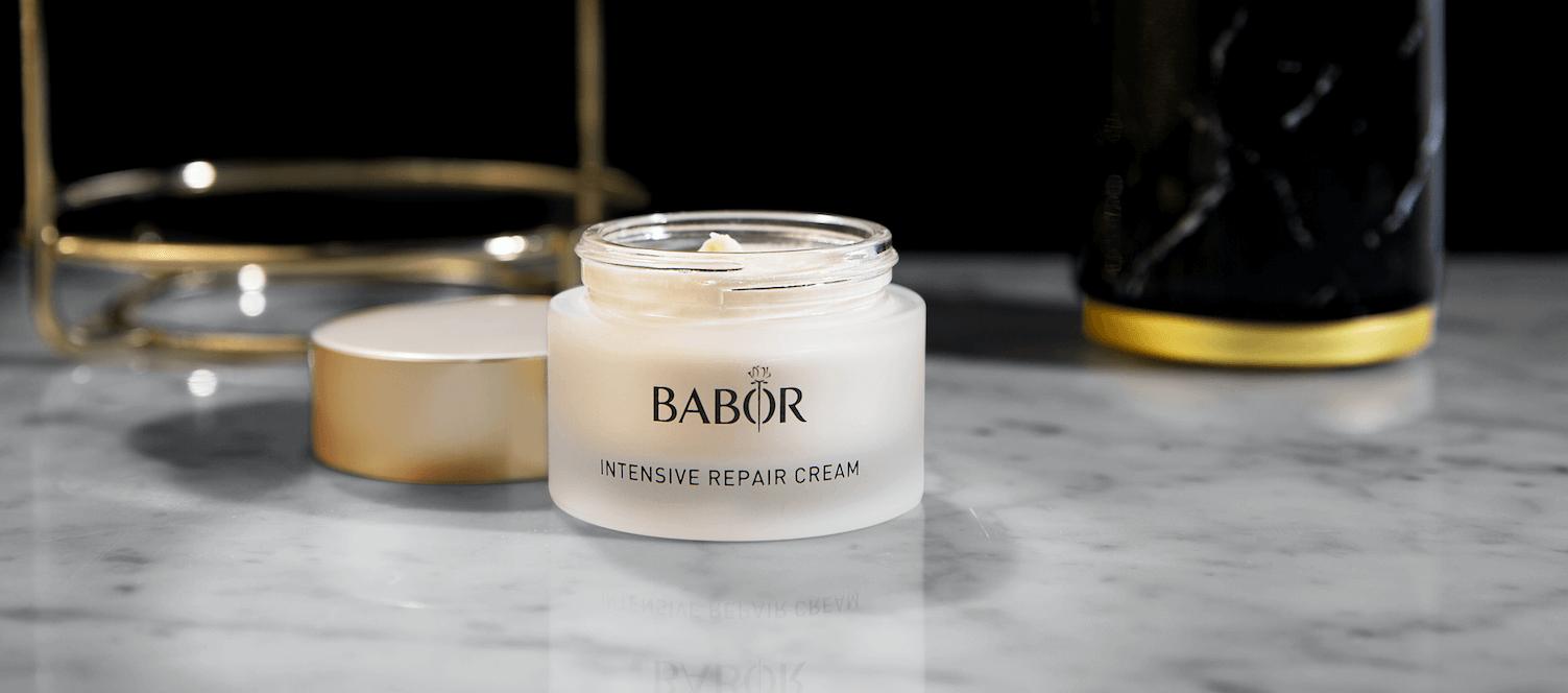 BABOR Classics - die Klassiker der Hautpflege