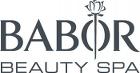 BABOR Online Shop - Ruth Bercker GmbH