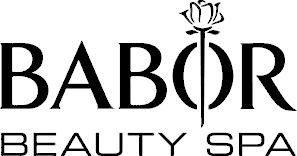 BABOR Online Shop