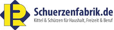 Schuerzenfabrik.de - Ihr Spezialist für Kittel und Schürzen!