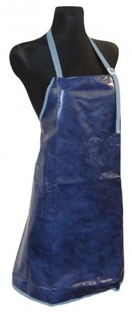 abwaschbare Latzschürze Schürze aus Wachstuch versch. Modelle – Bild 11