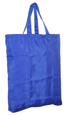 stabiler Beutel Polyester Tasche Einkaufsbeutel Strandbeutel zeltstoff – Bild 5