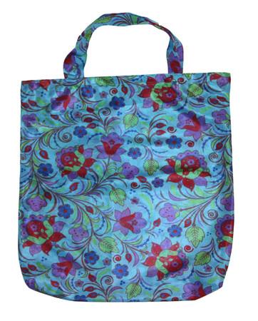 Dederon Beutel Tasche Ostalgie Einkaufsbeutel Tragetasche – Bild 19