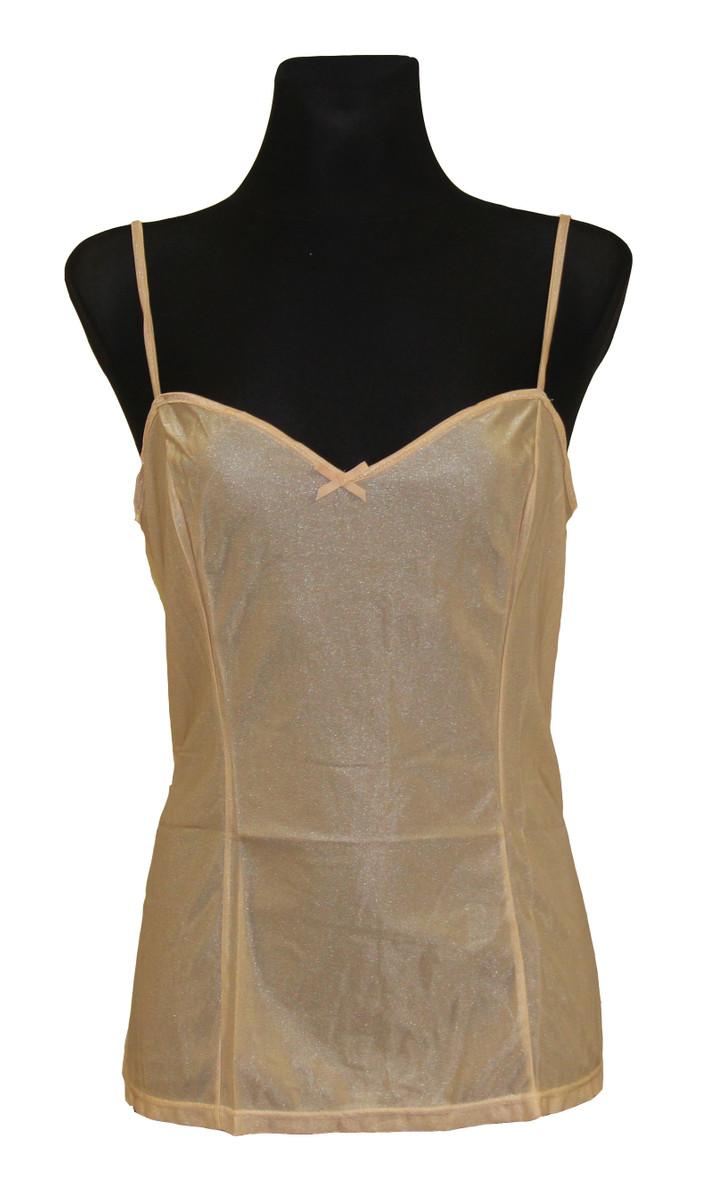 damen unterw sche unterhemd hemdrock bh hemd ohne spitze polyamid ebay. Black Bedroom Furniture Sets. Home Design Ideas