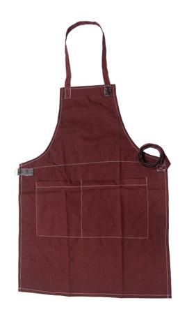 Denim BBQ Schürze Baumwolle Grillschürze Kochschürze Latzschürze Trägerschürze – Bild 2