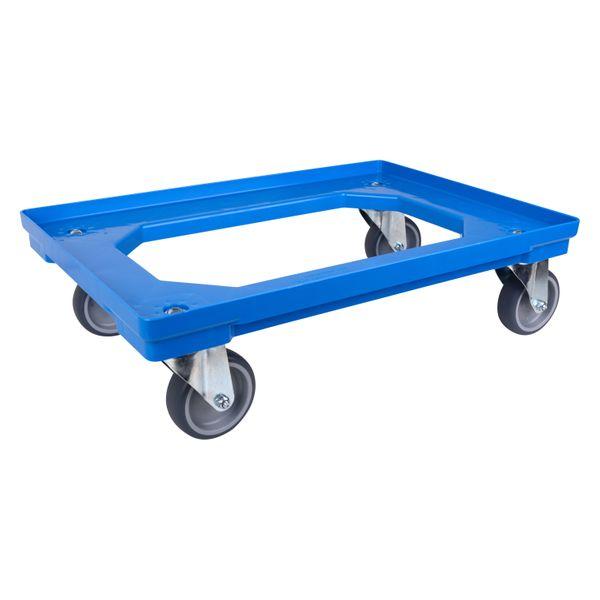 Transportroller 60x40 - bis 250kg