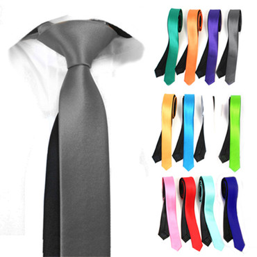 Slim Tie 2 Way – Bild 13