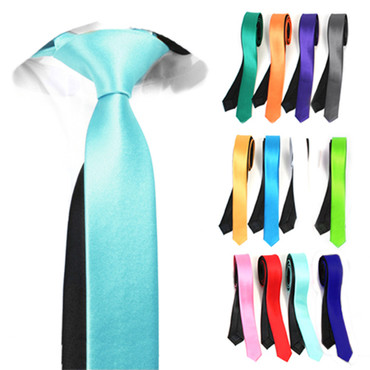 Slim Tie 2 Way – Bild 9