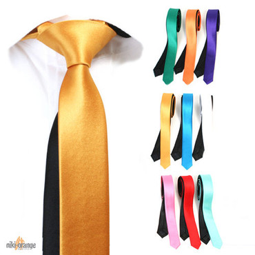 Slim Tie 2 Way – Bild 1