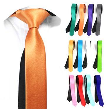 Slim Tie 2 Way – Bild 6
