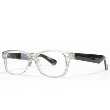 Flow Nerdbrille  – Bild 7