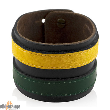 Jamaika – Bild 4