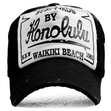 Honolulu Cap – Bild 5
