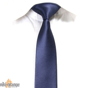 Slim Tie – Bild 8