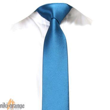 Slim Tie – Bild 11