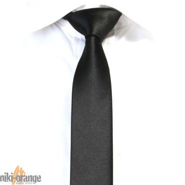 Slim Tie – Bild 3