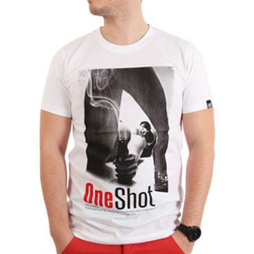 SPMK One Shot