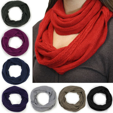 Snood Loop – Bild 1