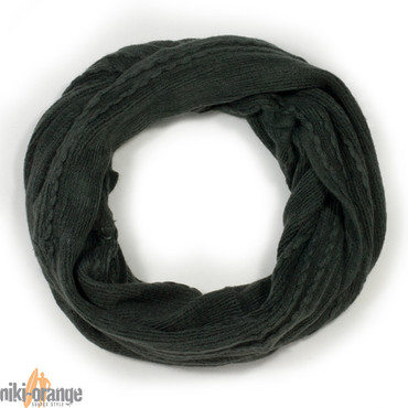 Snood Loop – Bild 7