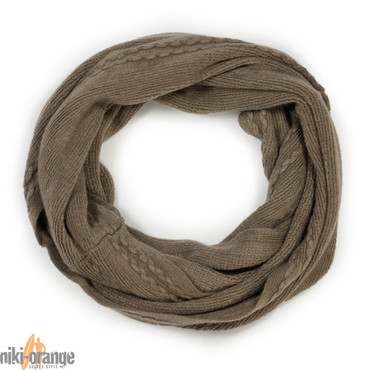 Snood Loop – Bild 3