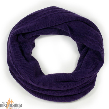 Snood Loop – Bild 10
