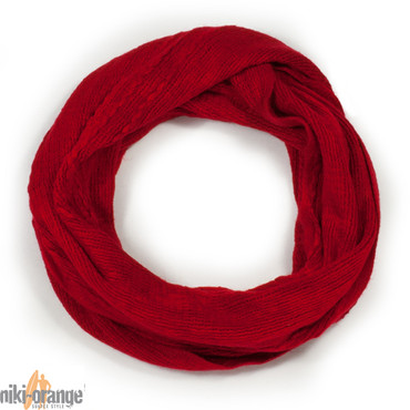 Snood Loop – Bild 6
