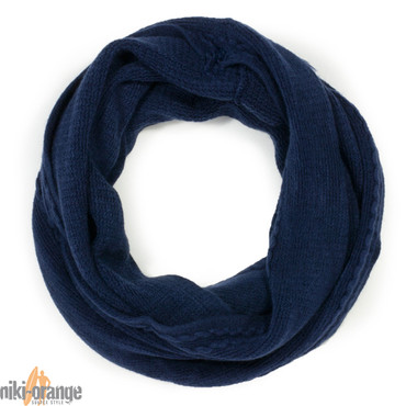 Snood Loop – Bild 8