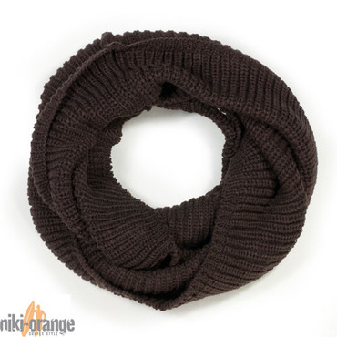 Snood Massive Rundschal – Bild 6