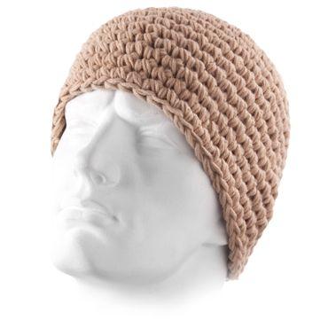 Tipu Mütze  – Bild 3
