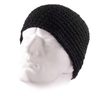 Tipu Mütze  – Bild 6