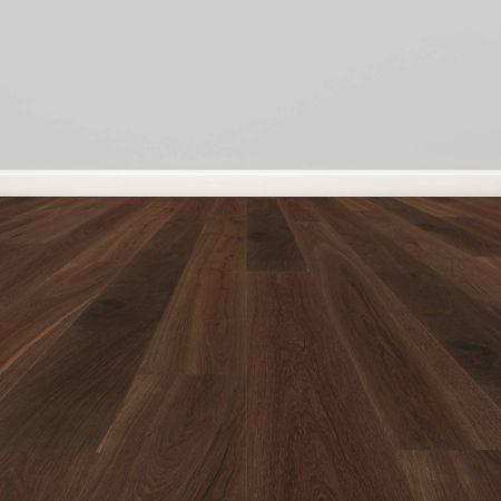 Landhausdiele Eiche Rustikal geräuchert gebürstet geölt, 3-Schicht Click 1860x189x15mm, Collection Earth CE120 – Bild 5