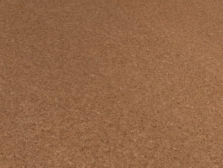 Korkboden Fertigparkett Gobi, matt lackiert, 900x290x10,5mm Click-Parkett CorCasa – Bild 5