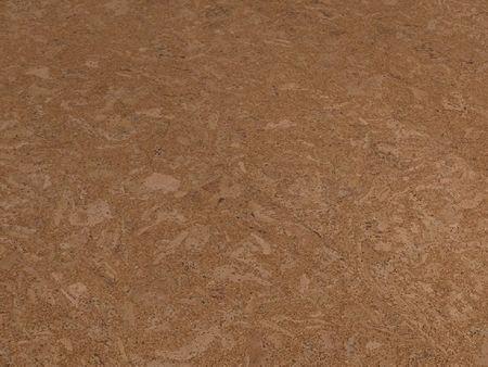 Korkboden Fertigparkett Atacama, matt lackiert, 900x290x10,5mm Click-Parkett CorCasa – Bild 5