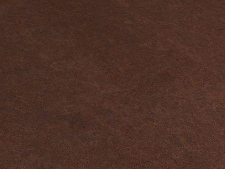 Korkboden Fertigparkett Sabena, matt lackiert, 900x290x10,5mm Click-Parkett CorCasa – Bild 5