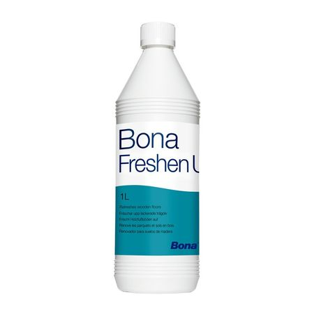 Bona Freshen Up 1L Parkettpflege