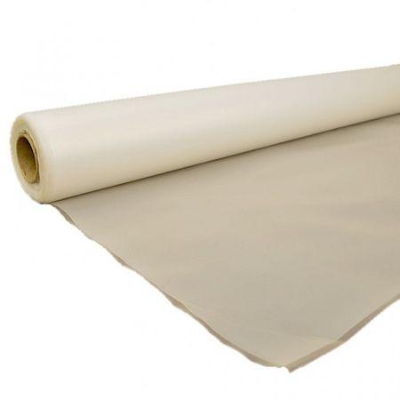 Pellicola Acqua-Stopp PE, Barriera a vapore in polietilene, impedisce la diffusione di umidità SD <75 m, rotolo da 30m² – Immagine 2