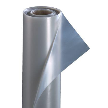 Pellicola Acqua-Stopp PE, Barriera a vapore in polietilene, impedisce la diffusione di umidità SD <75 m, rotolo da 30m² – Immagine 1