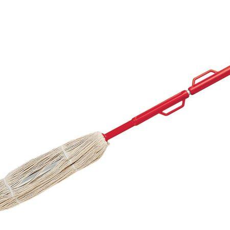 Woca Swep Mop Rot komplett – Bild 1