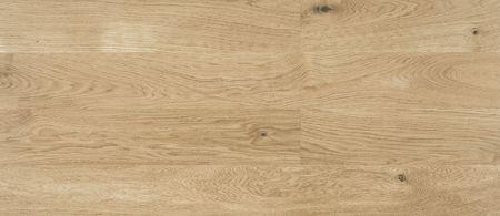 Parquet Prefinito in legno Rovere Classic spazzolato oliato effetto grezzo plancia unica a 3 strati 2200x182x14/3,5mm Edition Europa+ EE153 – Immagine 2