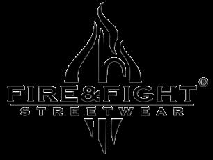 Fire&Fight Streetwear