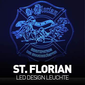 led-st-florian-feuerwehr-leuchte