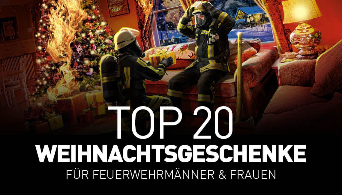 top-20-tipps-feuerwehr-weihnachtsgeschenke