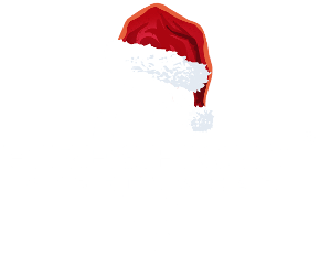Fire & Fight Logo