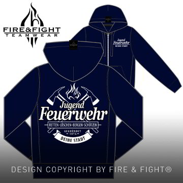 Authentic-JugendFW-Chart-KapuJacke-navy-weiss