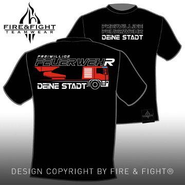Drehleiter_Chart-FFW-Image-T-Shirt_black