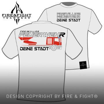 Drehleiter_Chart_FFW-Image-T-Shirt_weiss
