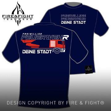 Drehleiter_Chart-FFW-Image-T-Shirt_navy