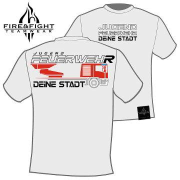 Drehleiter_Chart_JugendFW-Image-T-Shirt_weiss