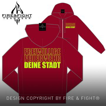 Klassik_Freiwillige-Feuerwehr-Ortsname-KapJacke-rot_neongelb