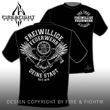 Tradition-Chart-FFW-T-Shirt-black-weiss